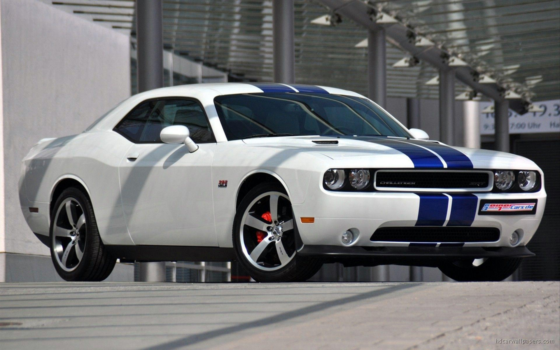dodge challenger wallpapers - wallpaper cave