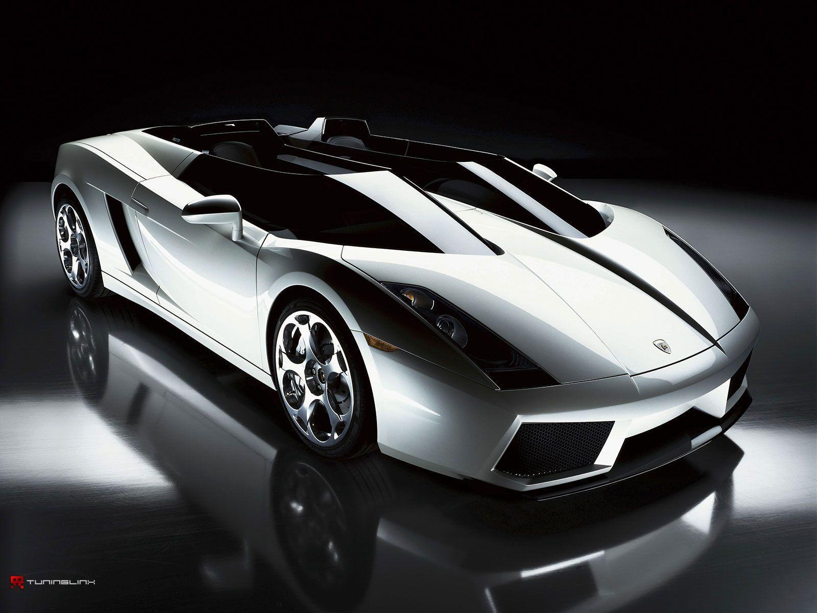 future lamborghini car picture wallpaper 8582 15193 wallpaper - Sports Cars Lamborghini Wallpapers