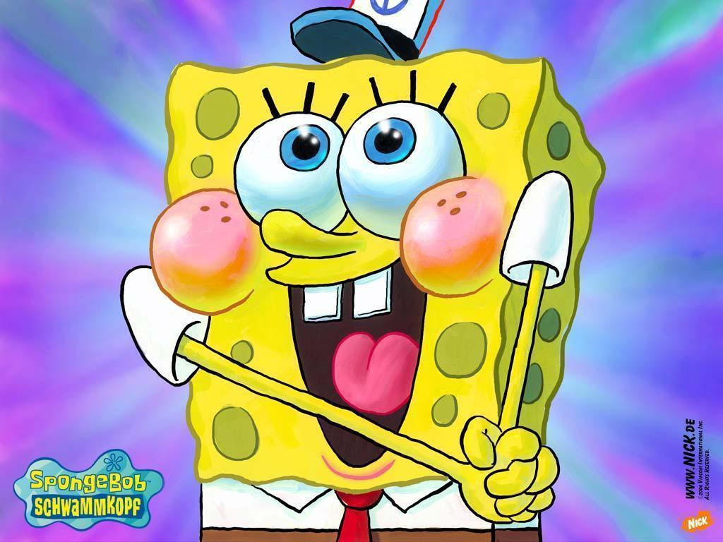 Funny spongebob wallpaper 775 hd wallpapers in cartoons imagesci com