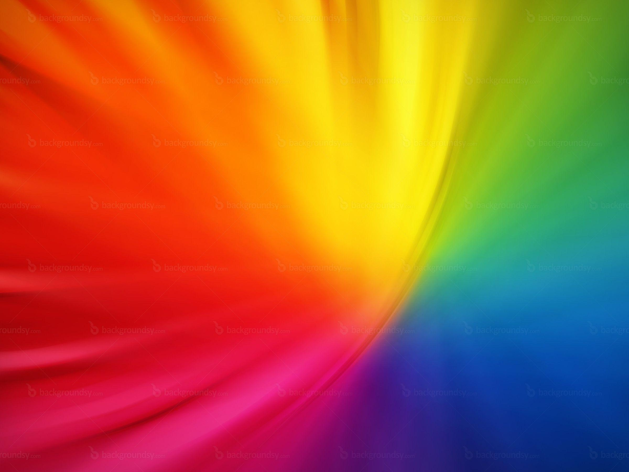 Backgrounds Rainbow Wallpaper Cave