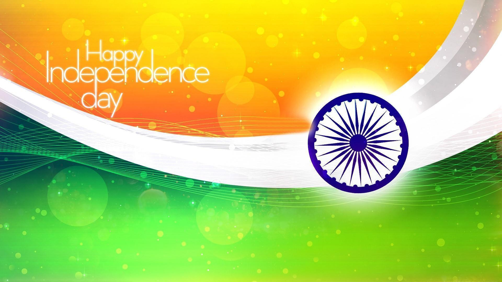 Independence Day Wallpapers 2015 With Indian Army ...
