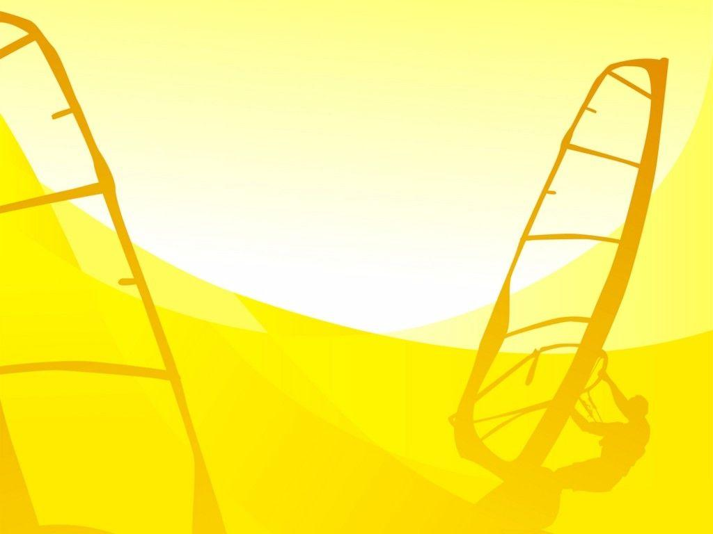 the yellow wallpaper theme – 1024×768 High Definition Wallpaper ...