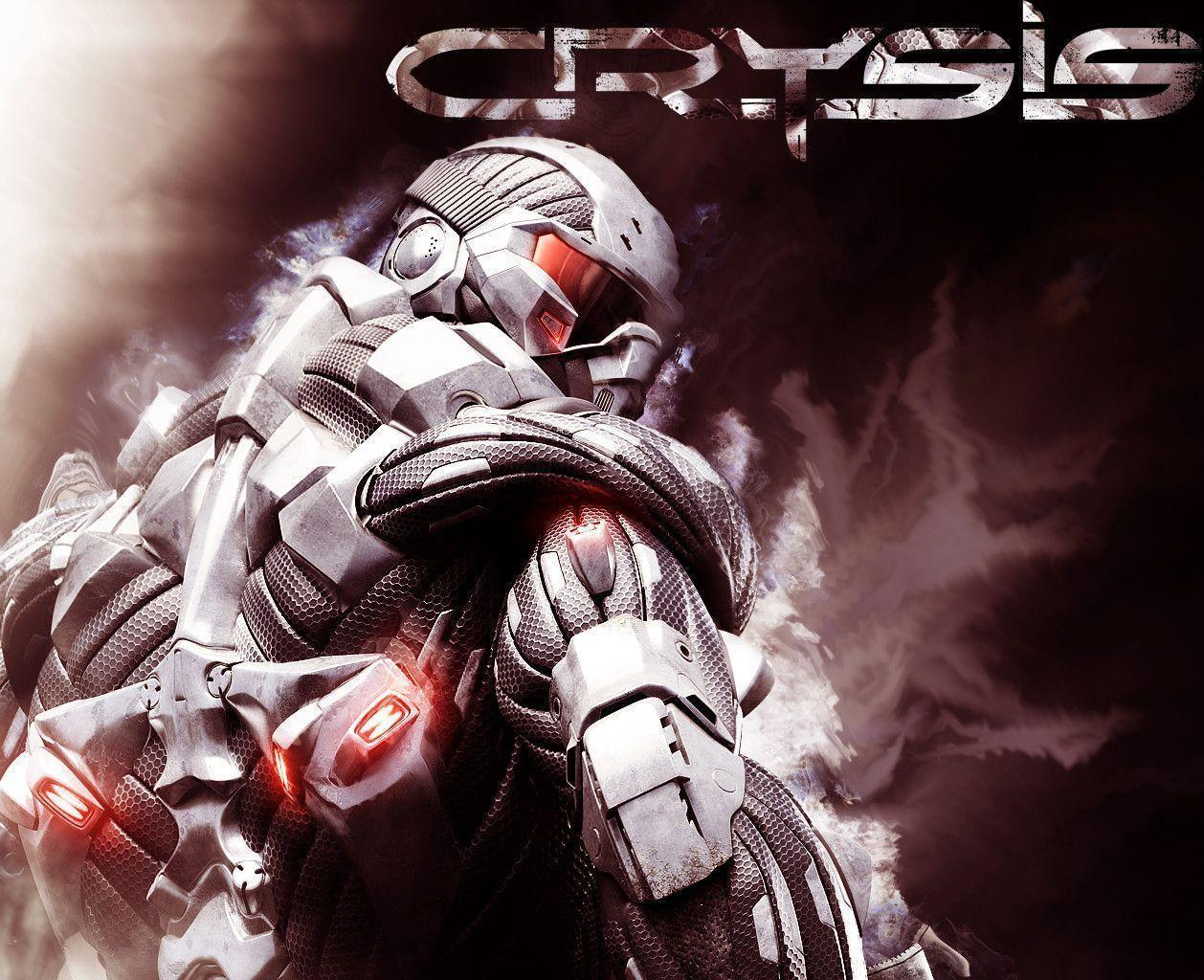 crysis wallpapers wallpaper cave