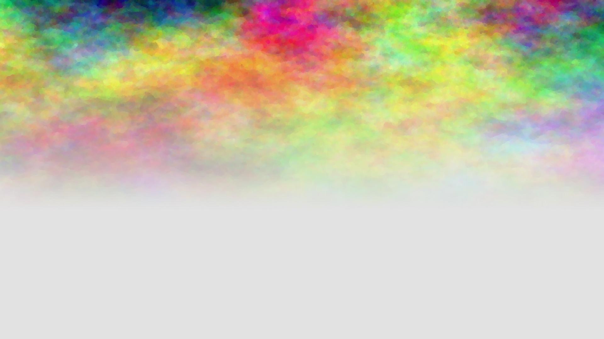 Colored wallpapers wallpaper cave for Sfondi per desktop colorati