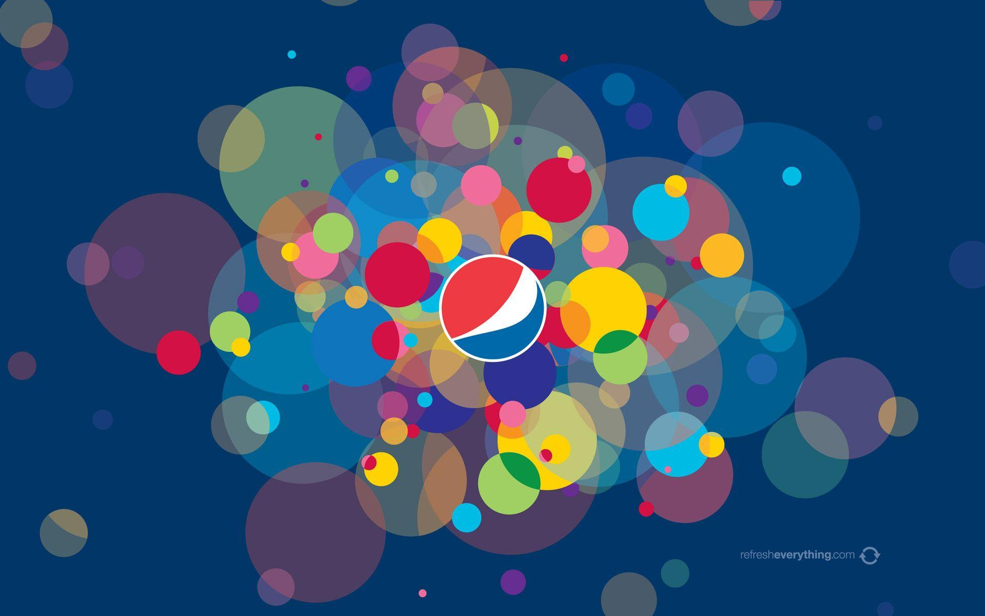 background of pepsico I have long been a fan of pepsico ceo indra nooyi early in her tenure as ceo she announced performance with purpose, a mantra that would become central to the pepsico journey over these past six years.