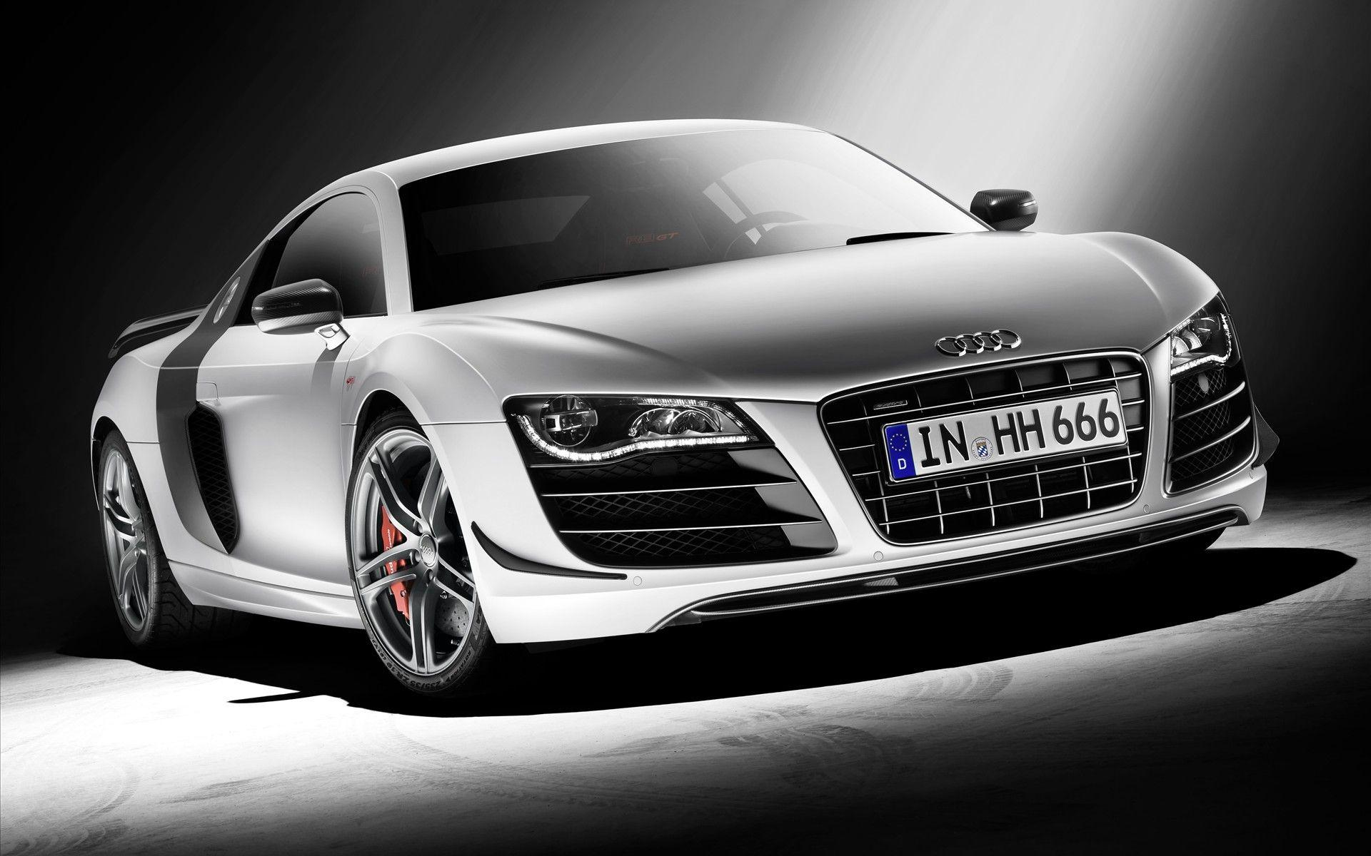 Audi R v Wallpapers HD Wallpapers