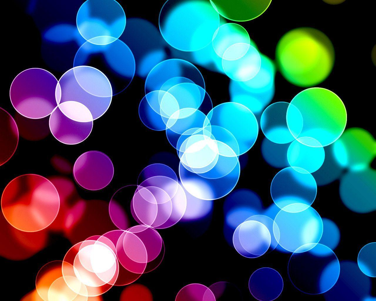 cool rainbow backgrounds wallpapers - photo #45