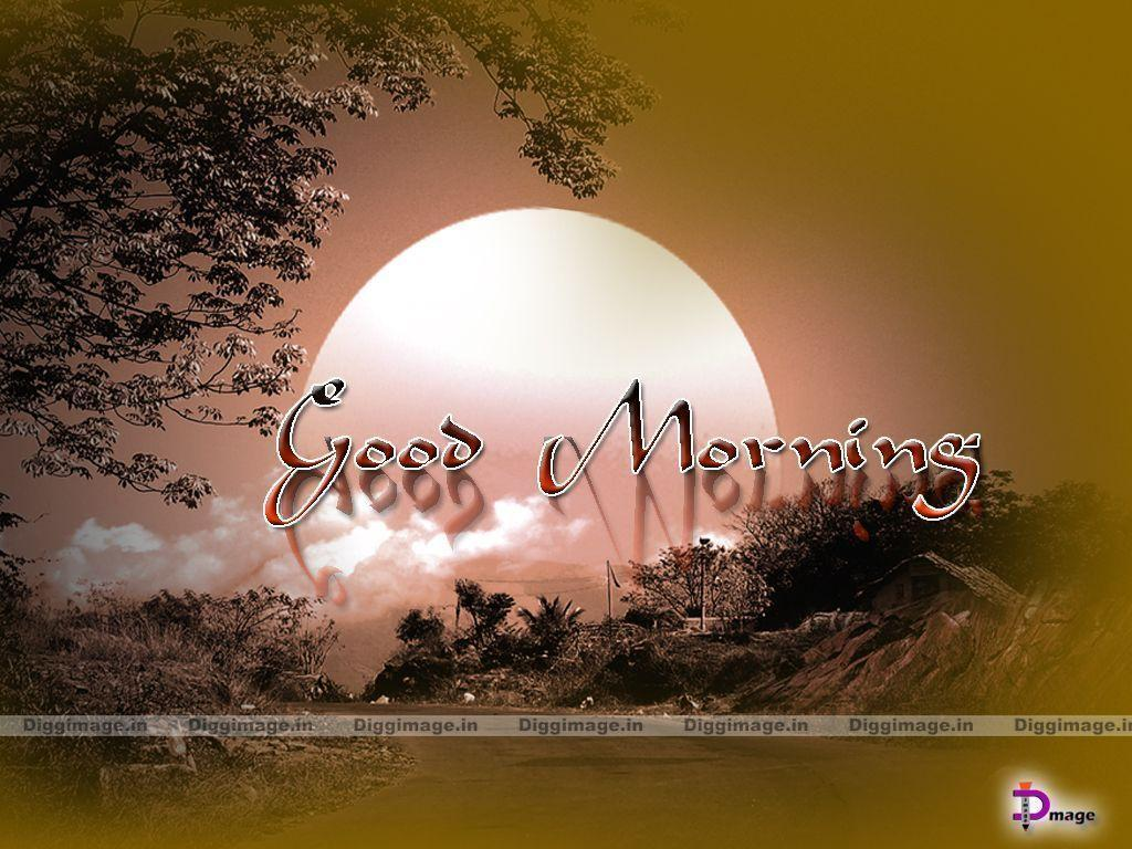 Lovesove Good Morning Wallpaper : New Good Morning Wallpapers - Wallpaper cave