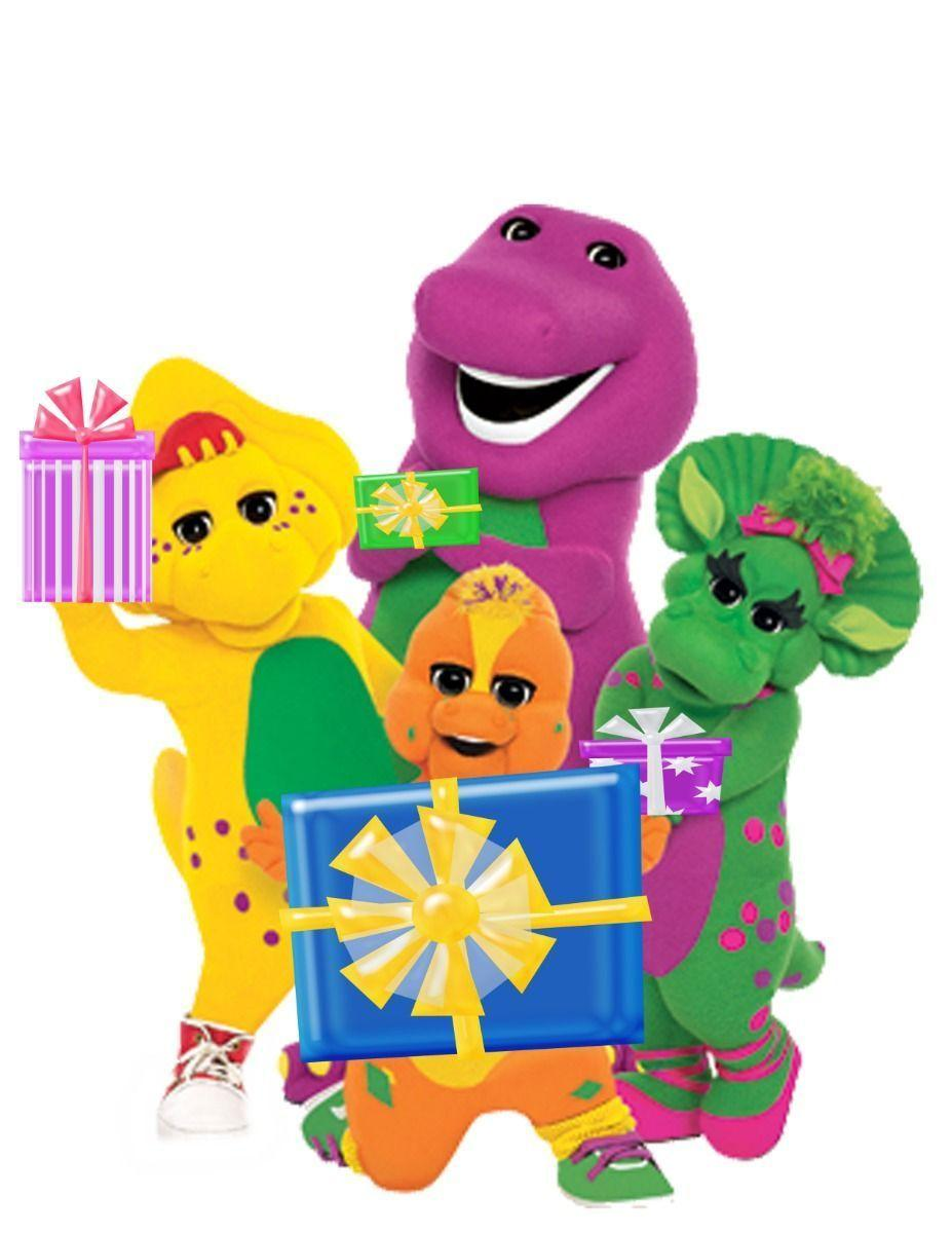 barney image picture, barney image wallpapers