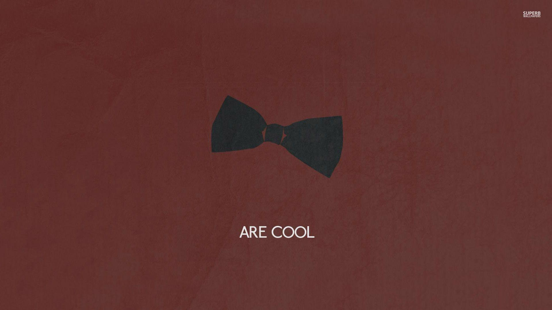 bow tie wallpapers wallpaper cave