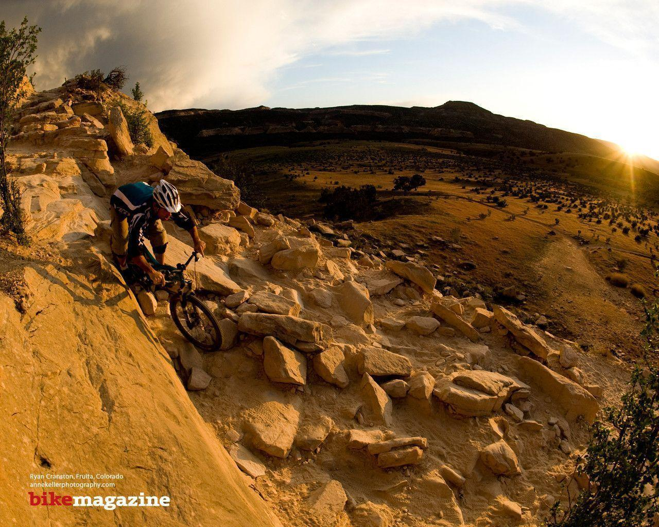 Downhill Mountain Bike Wallpaper 67 Images: Downhill Mountain Bike Wallpapers