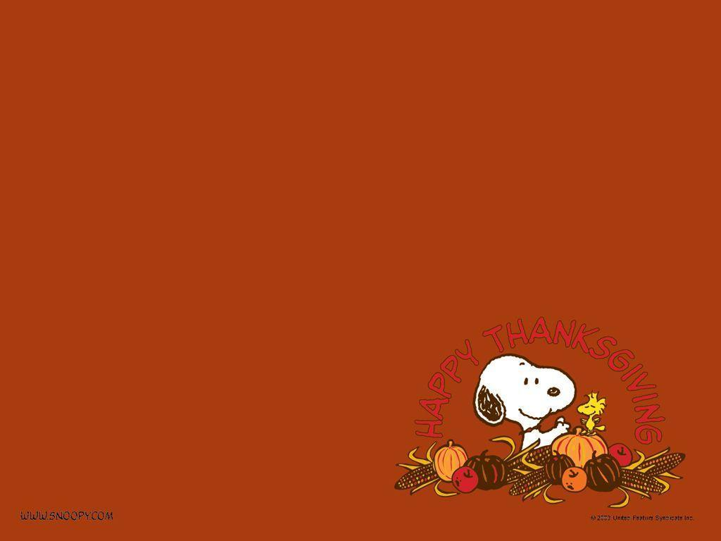 Happy Thanksgiving Desktop Wallpapers  Wallpaper Cave