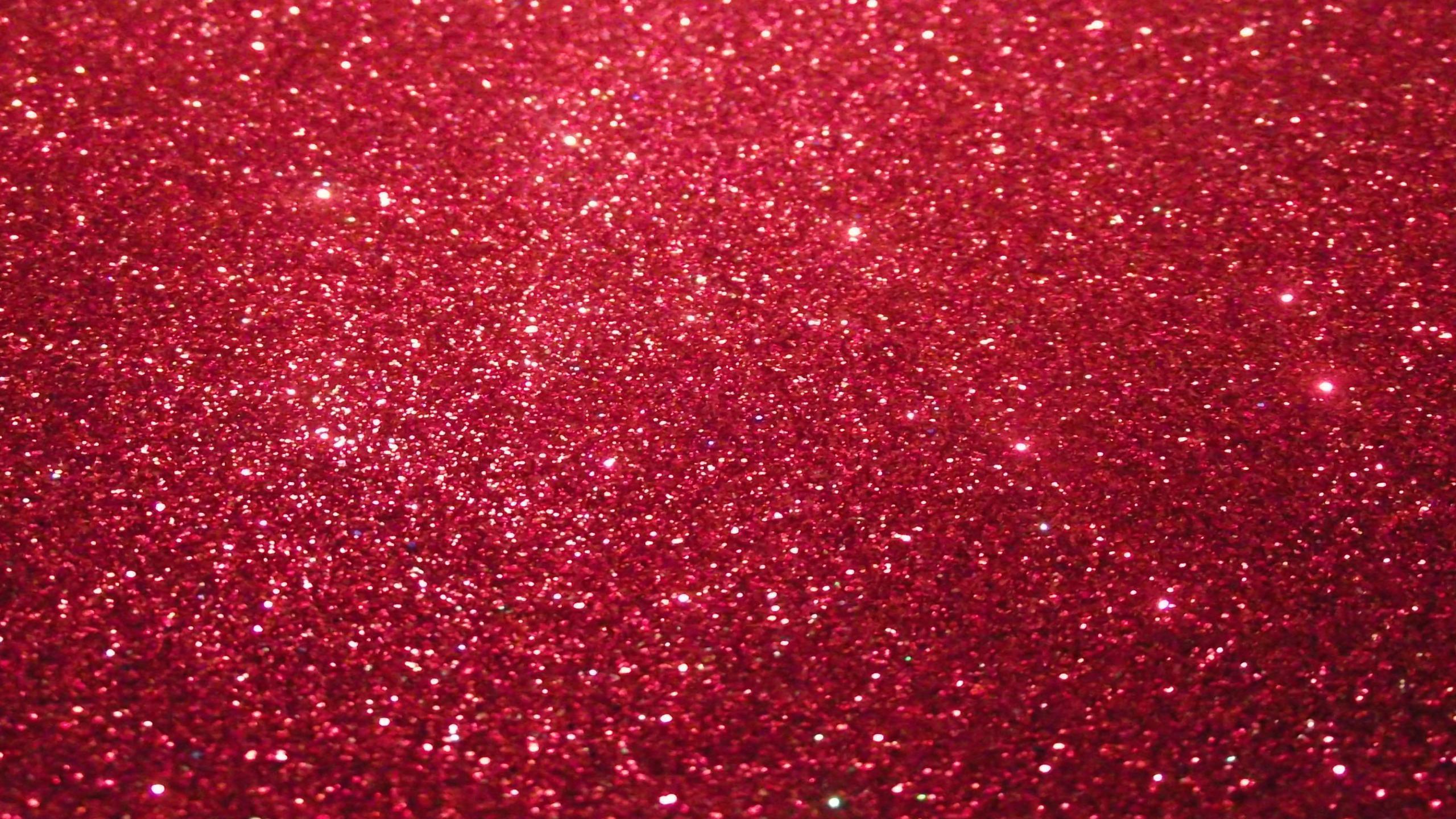 glitter wallpaper high resolution - photo #30