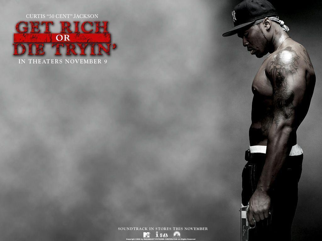 50 cent wallpapers wallpaper cave
