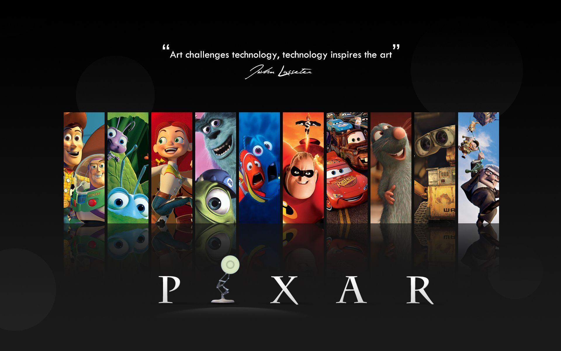Disney Pixar Up Wallpapers Poster Movie Wallpapers 1024x768PX