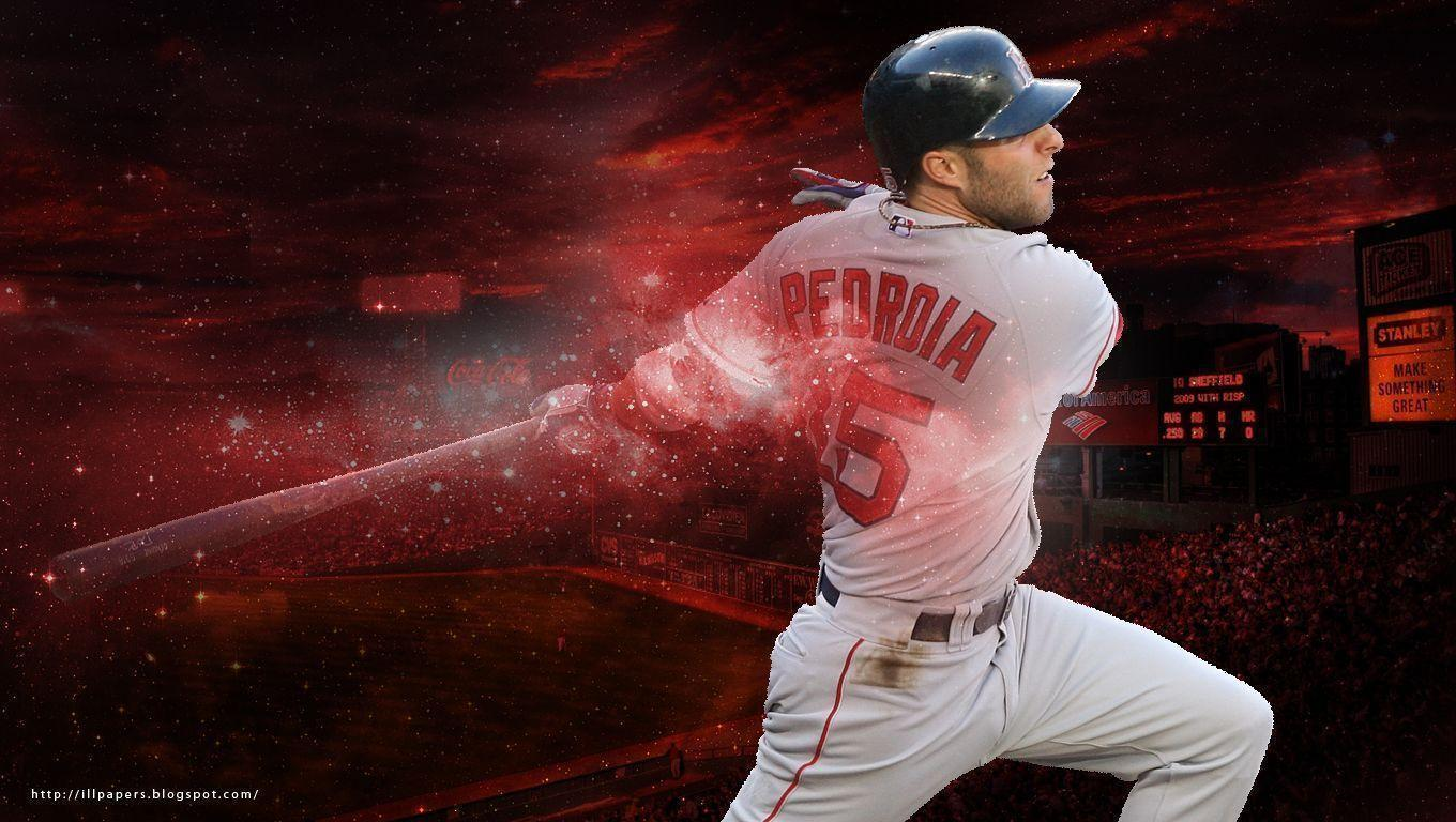 Red sox wallpapers wallpaper cave - Red sox iphone background ...