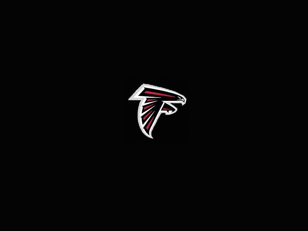 Falcons Wallpaper: Atlanta Falcons Desktop Wallpapers