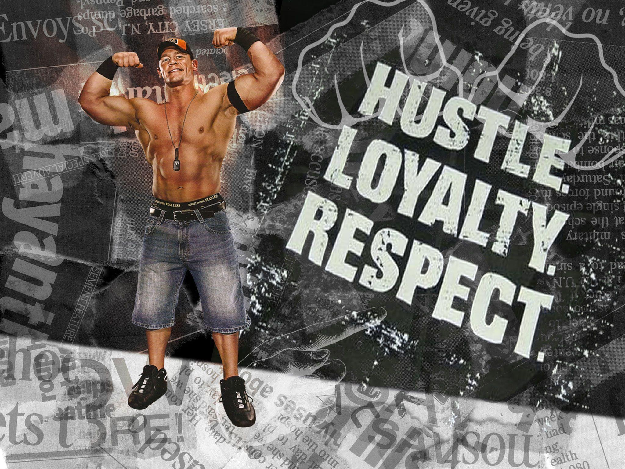 John Cena Wallpaper 3222 2048x1536 px ~ FreeWallSource.