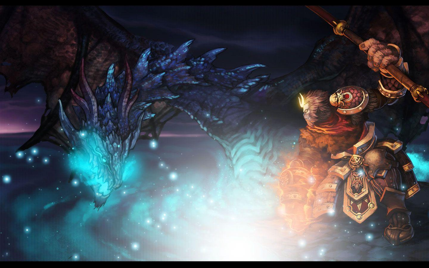 Wallpaper iphone rov - Free Wallpapers Wukong The Monkey King Wallpaper