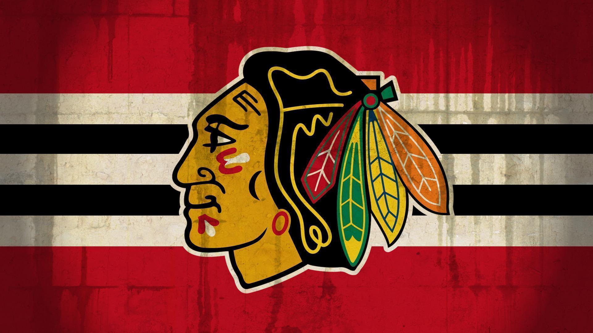 Free chicago blackhawks wallpapers wallpaper cave chicago blackhawks logo wallpaper voltagebd Images