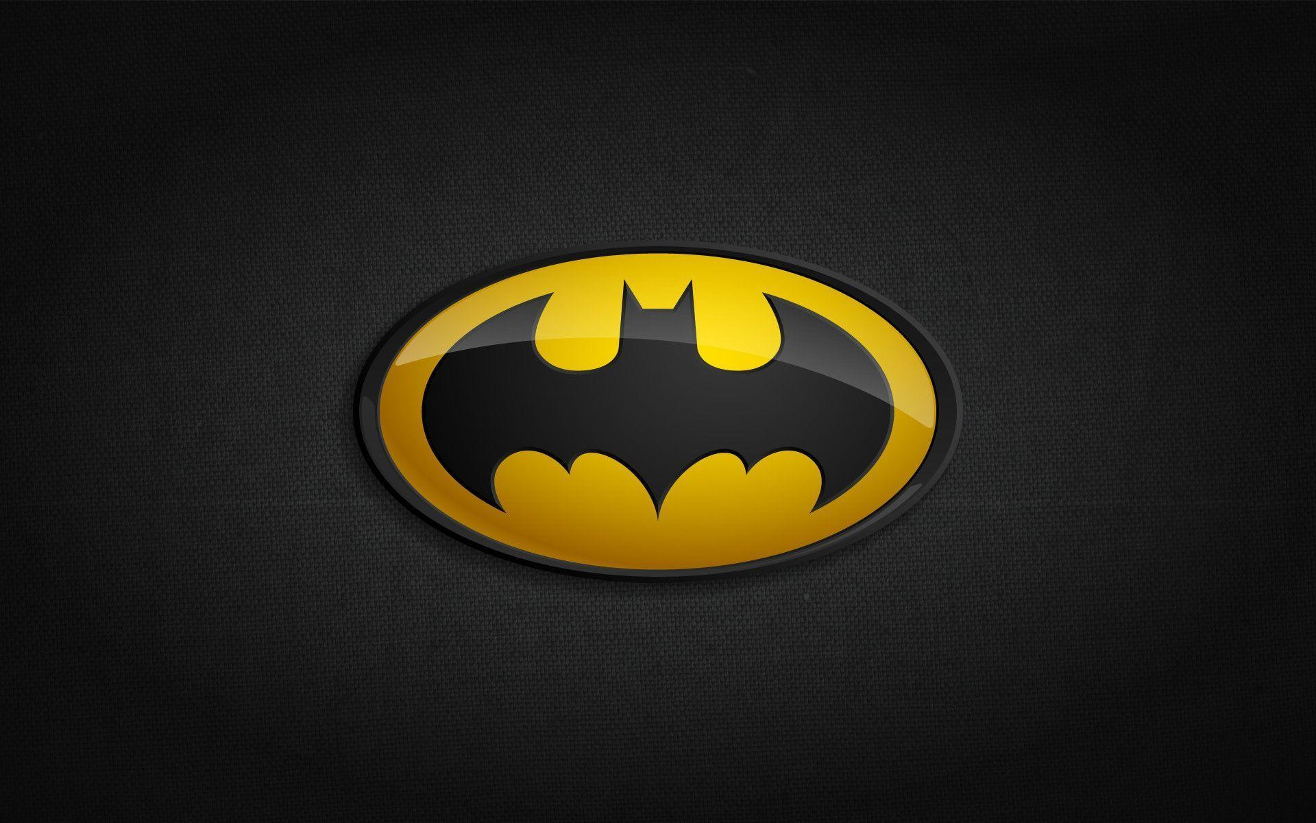 Batman Logos And Batman Beyond Clipart Vector Design