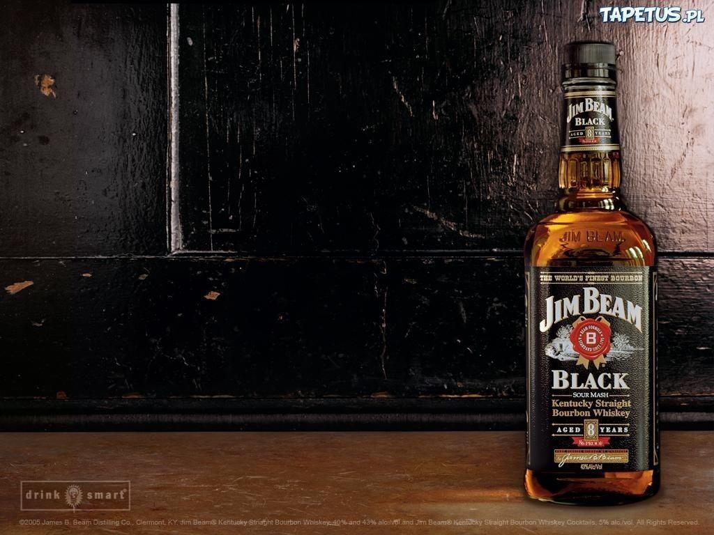 wallpaper whiskey bourbon alcohol - photo #23
