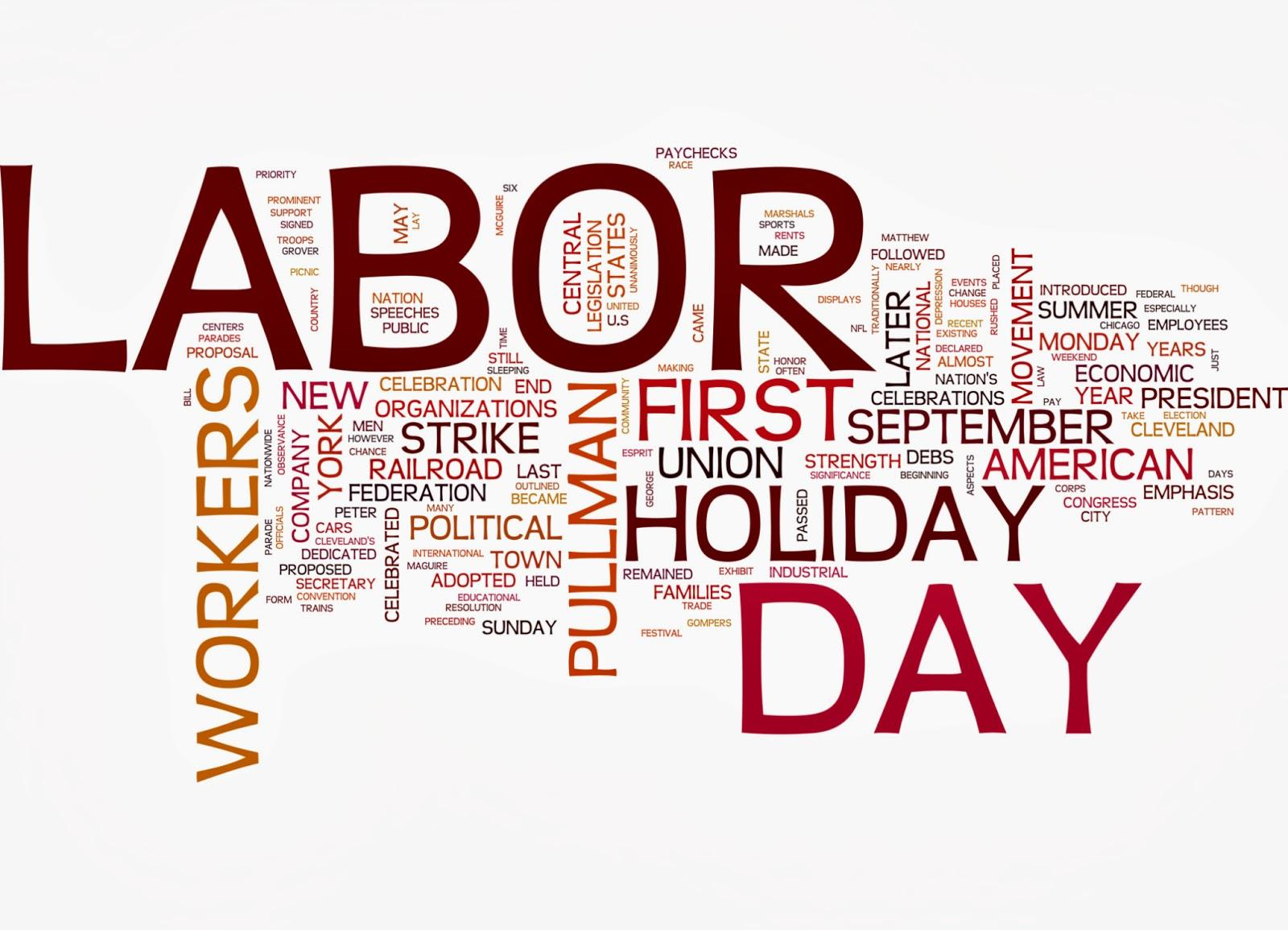 Widescreen Labor Day Wallpaper | One HD Wallpaper Pictures ...