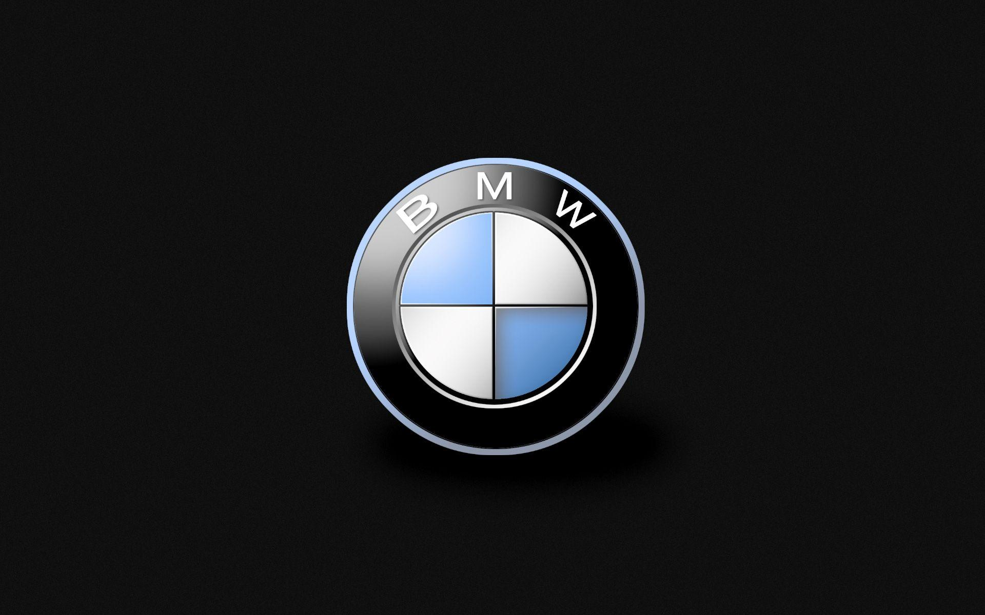 A Beautiful Collection of Car Logos & Car Wallpapers HD