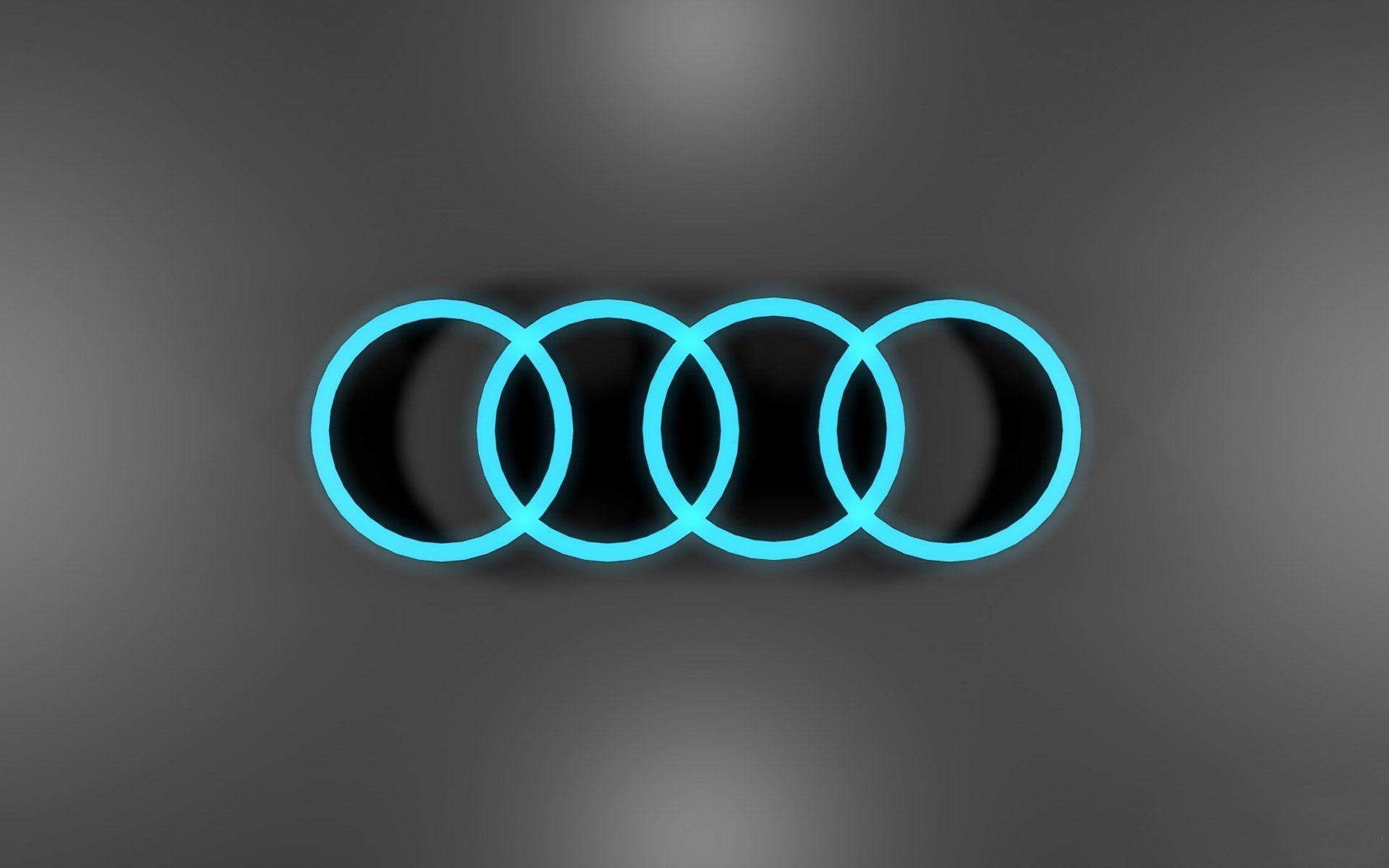 audi logo hd wallpapers free | Desktop Backgrounds for Free HD ...