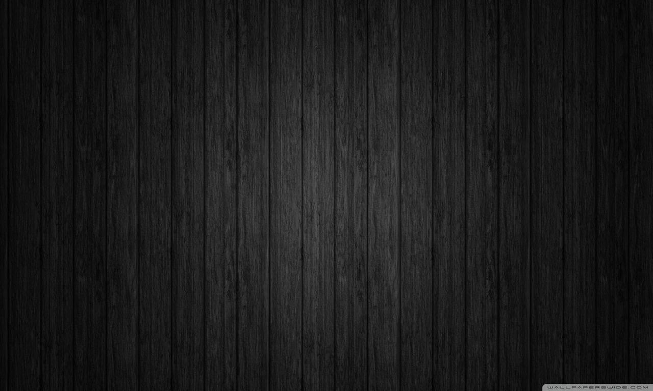 Black And Grey Hd Wallpapers Wallpaper Cave