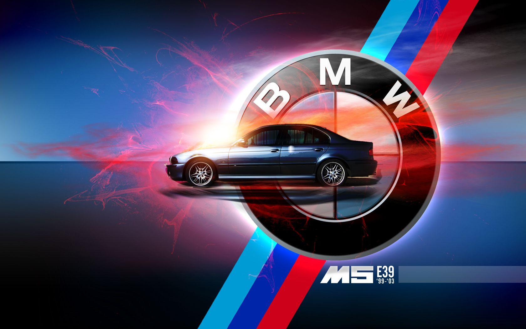 Download Bmw M Logo Wallpaper | Full HD Wallpapers
