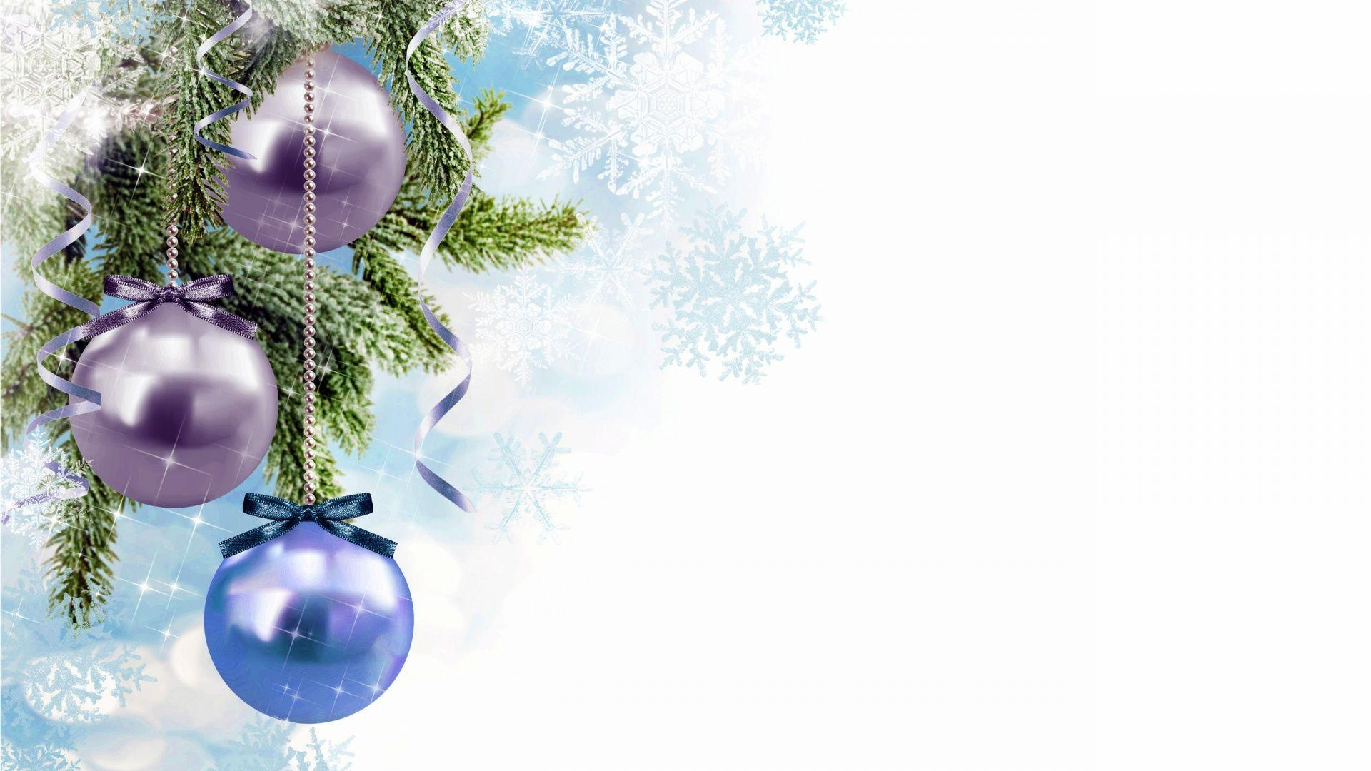 Decoration Christmas Wallpapers Best Collection Wallpapers