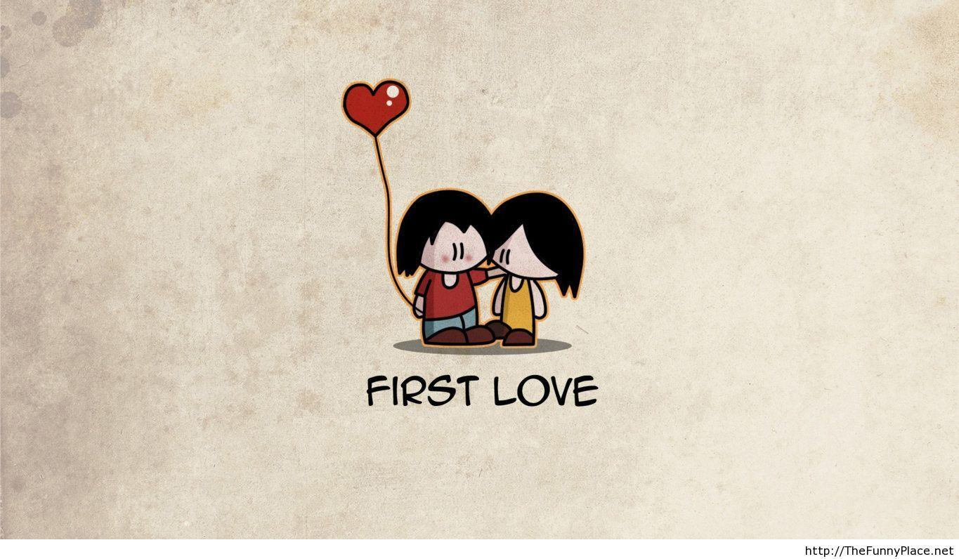 funny love wallpaper – TheFunnyPlace