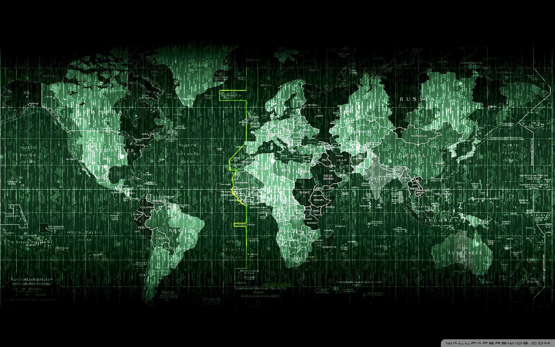 Desktop Backgrounds World Map.World Map Wallpapers High Resolution Wallpaper Cave