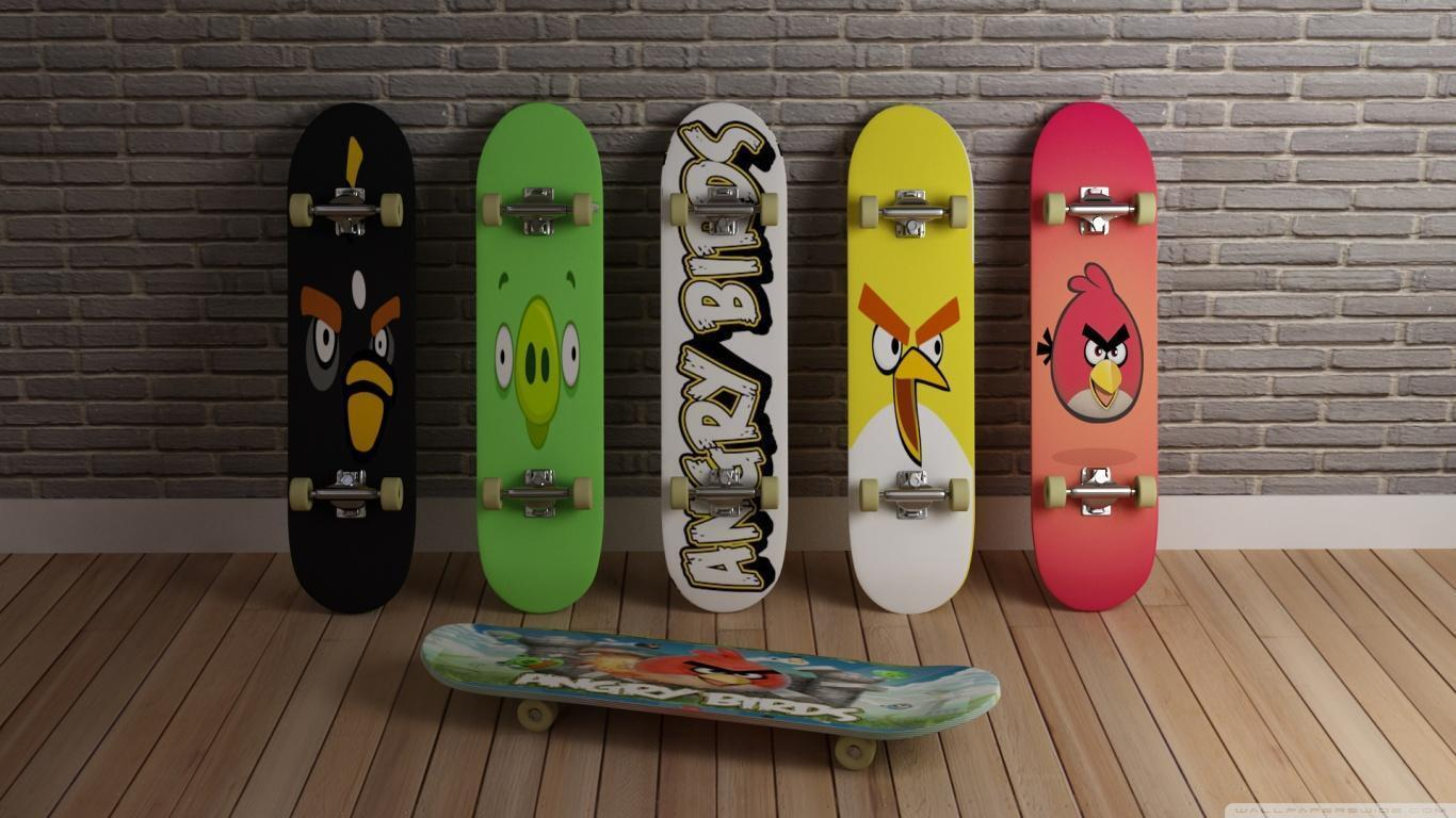 vans skateboard wallpaper 3d - photo #31