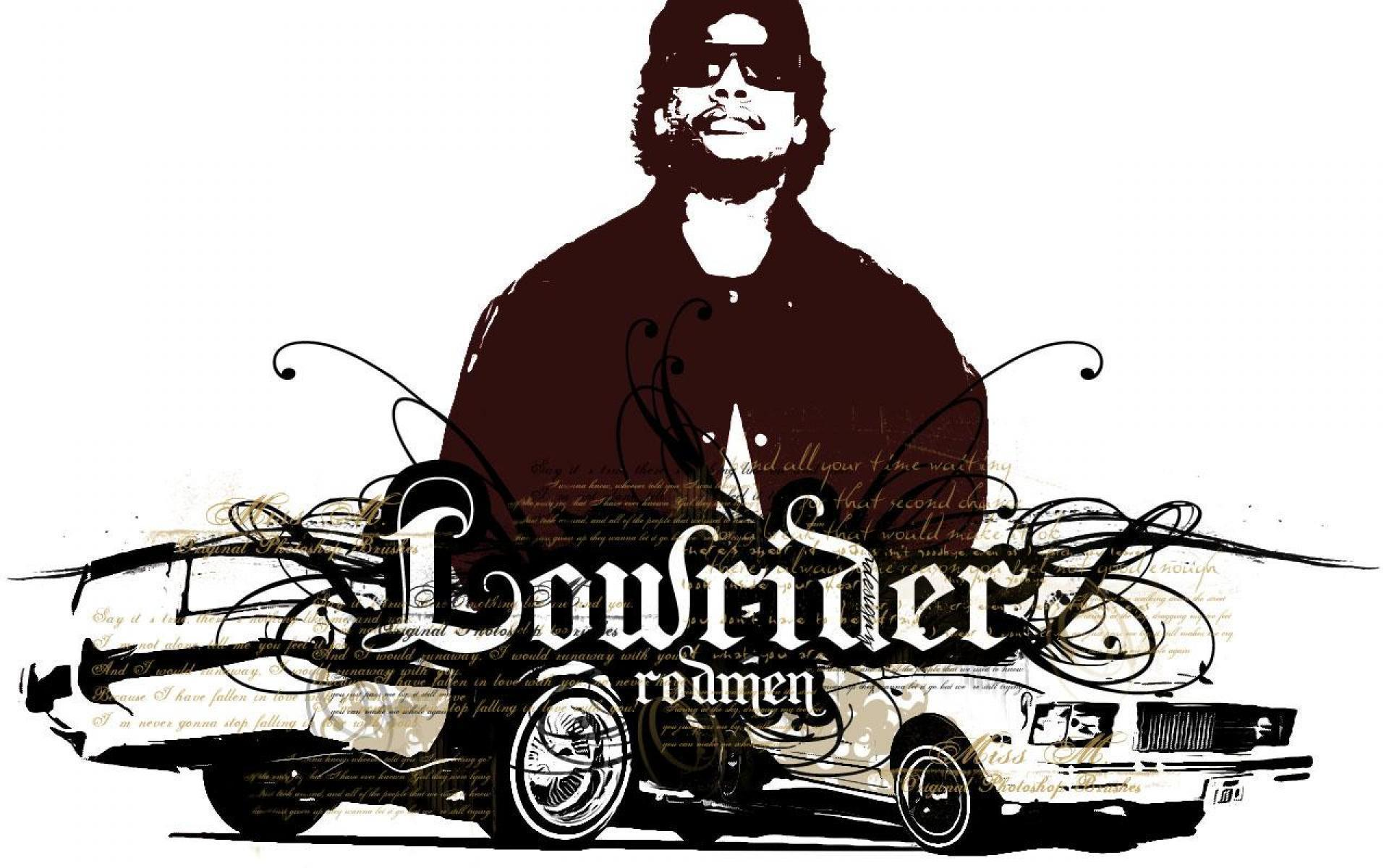 lowrider wallpapers | WallpaperUP