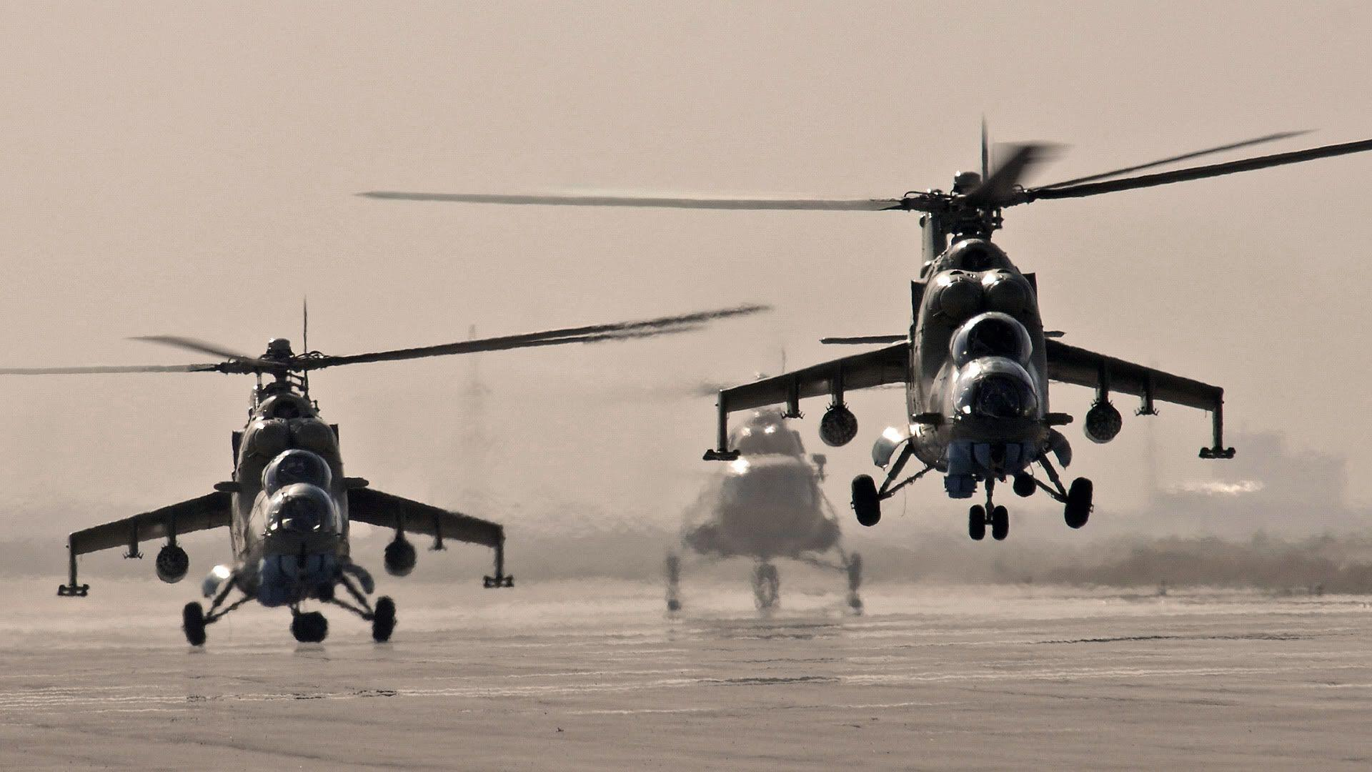 Army Helicopter Wallpaper Photos