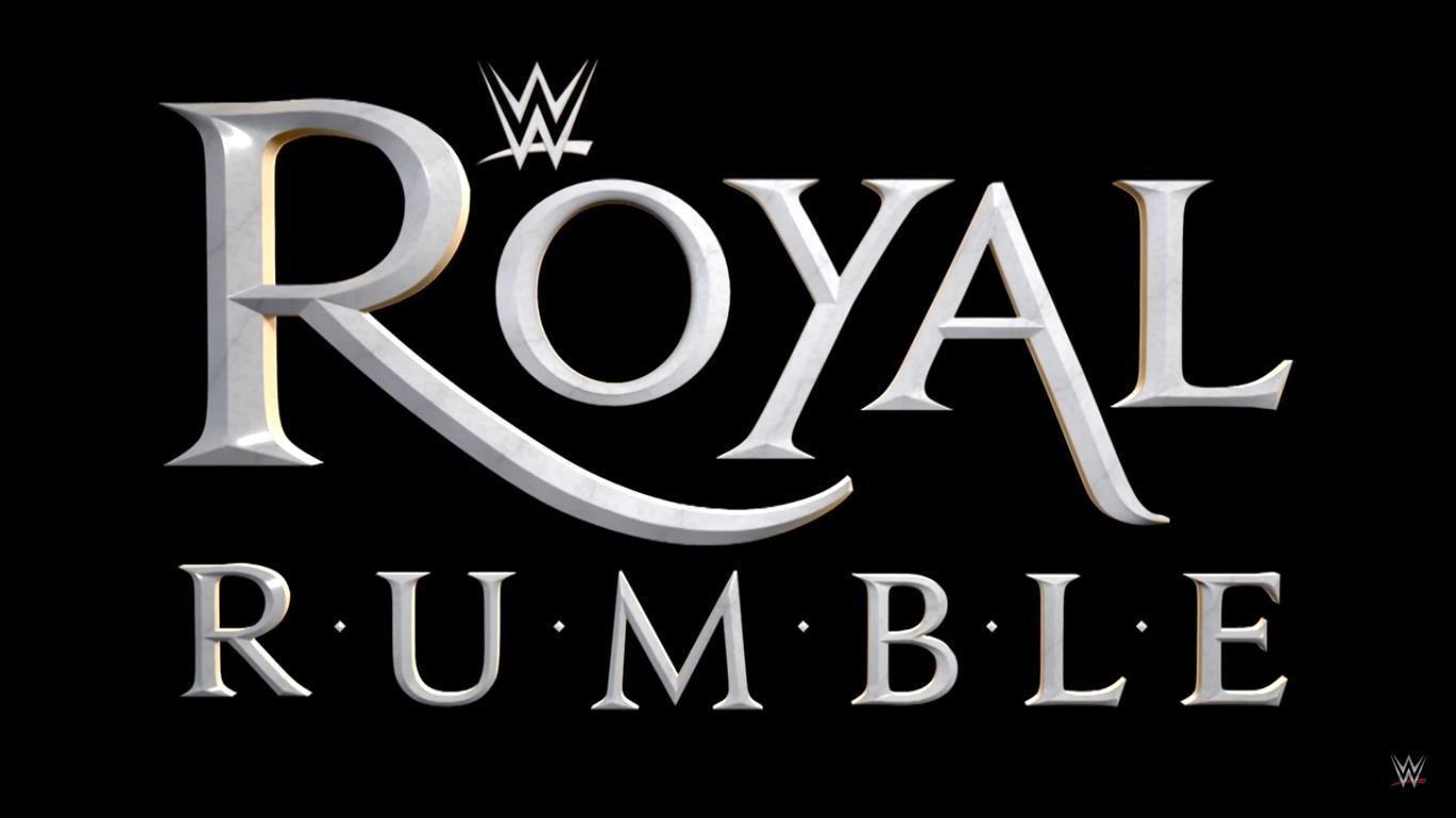 Royal Rumble Logo WWE wallpaper HD 2016 in WWE | Wallpapers HD