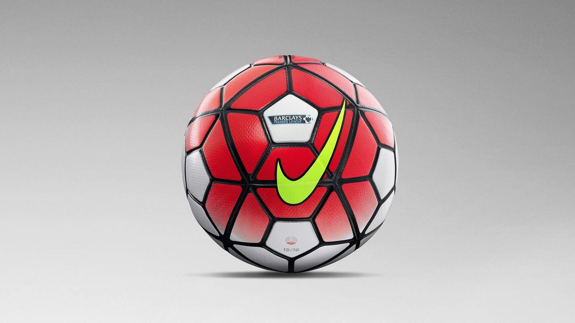 Nike Ordem 3 Barclays Premier League 2015-2016 Ball Wallpaper free . b9e5deb4b