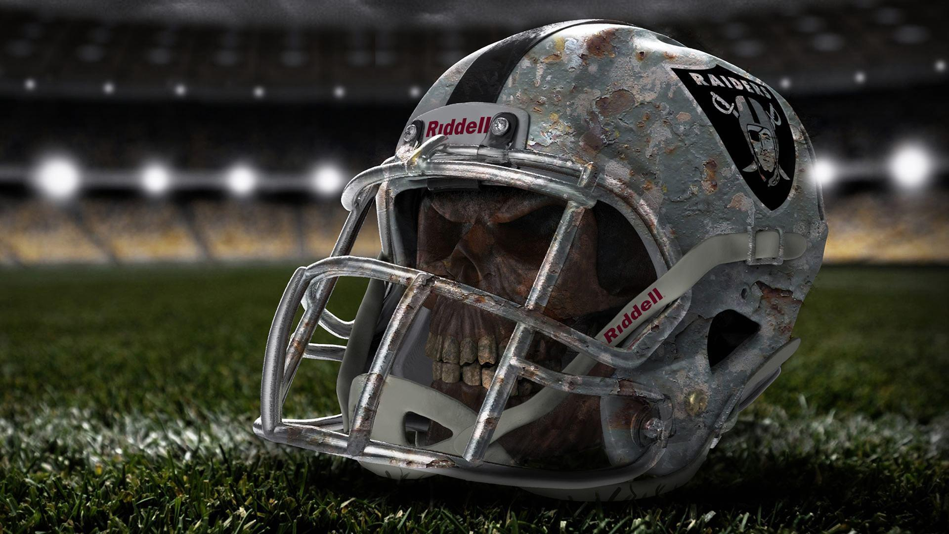 Raiders Logo Wallpapers HD | HD Wallpapers, Backgrounds, Images ...