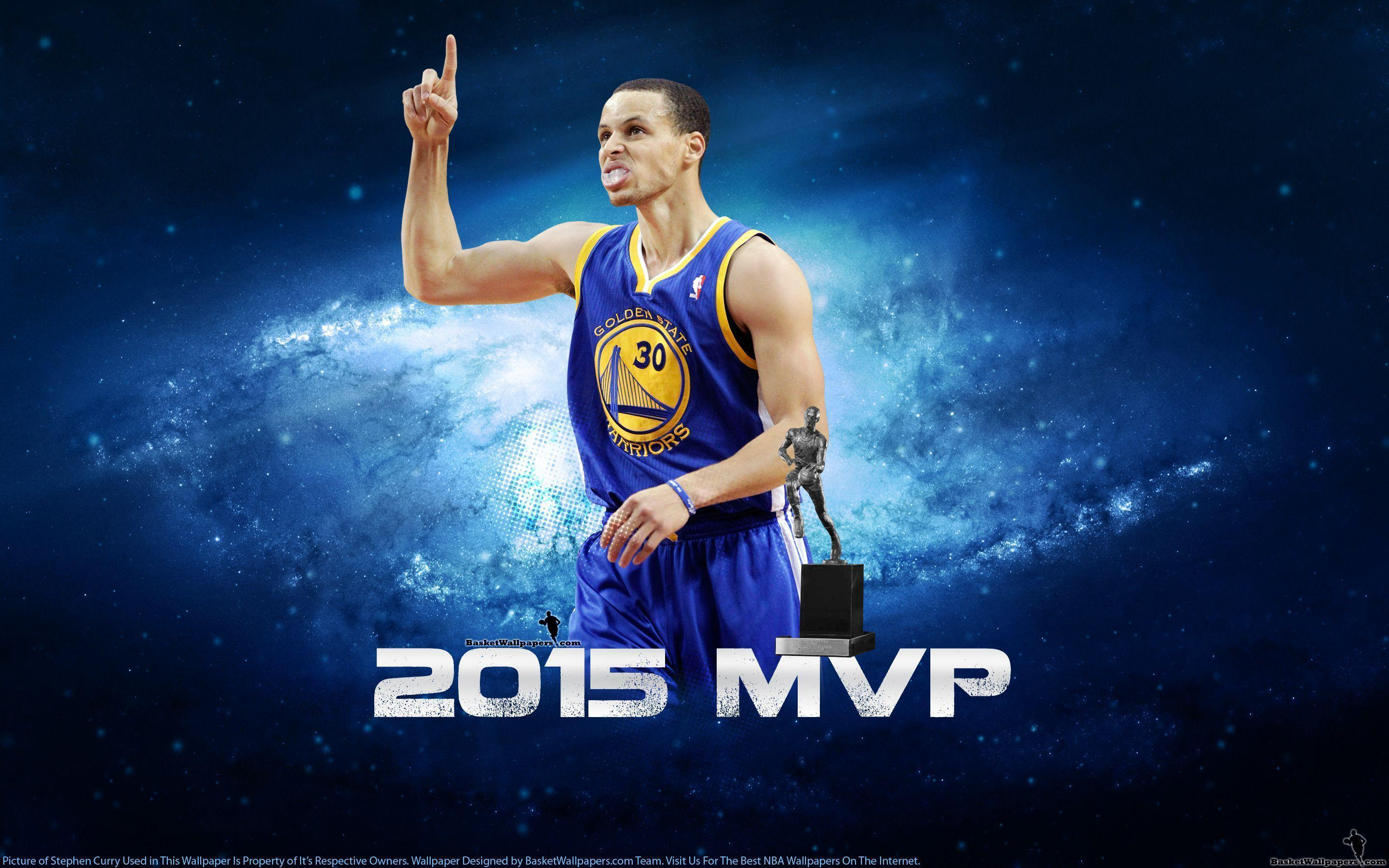 Stephen Curry Wallpapers | Basketball Wallpapers at ...
