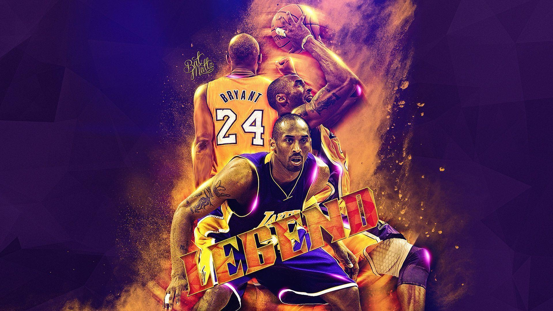 Basketball Wallpapers at BasketWallpapers.com | Basketball and NBA ...