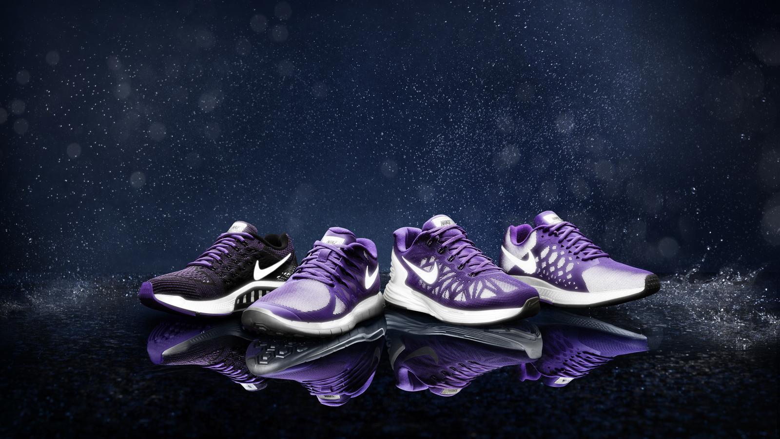 Nike Footwear Womens Shoes Run Training Wallpaper 2018 In Running