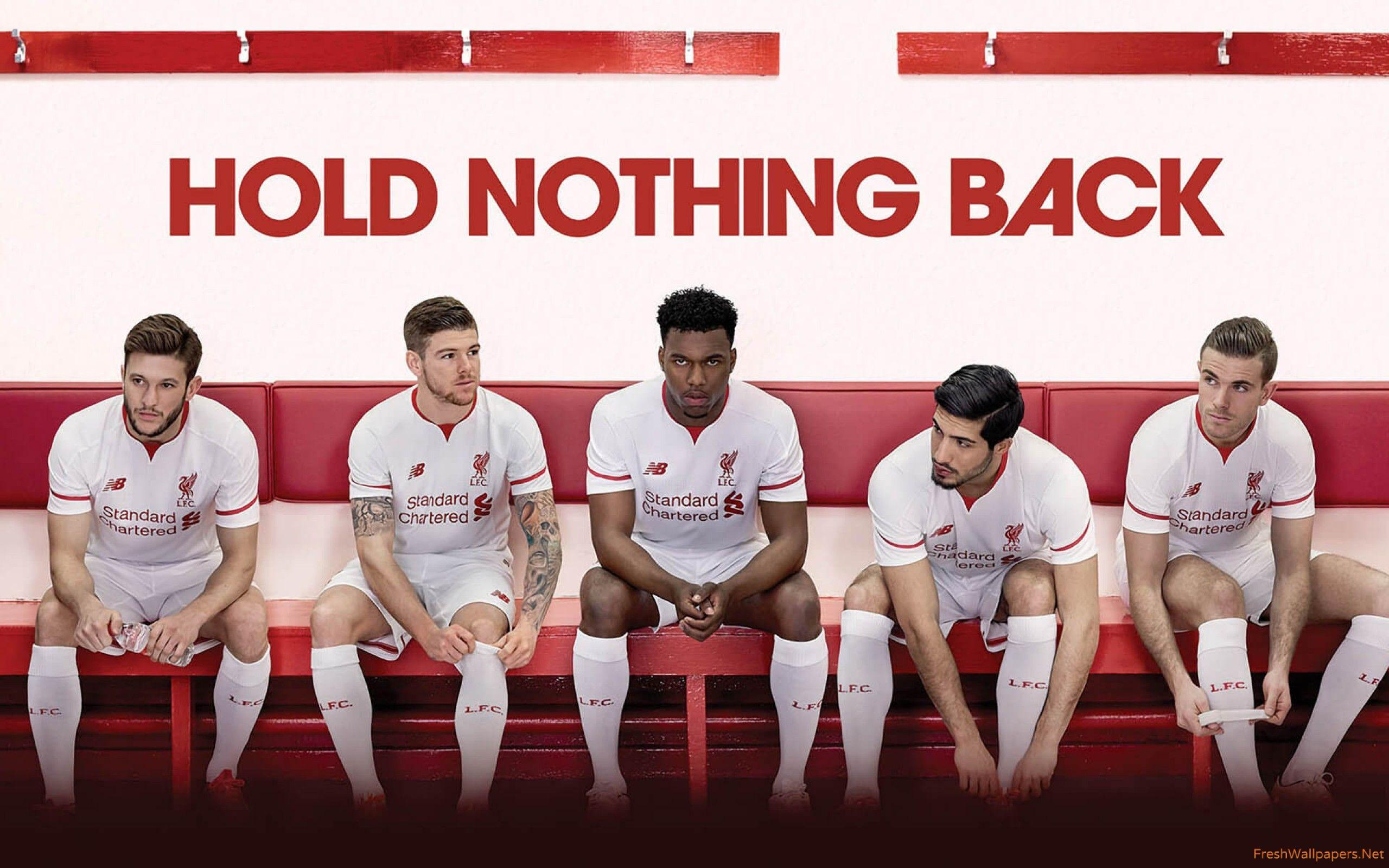 New balance wallpapers wallpaper cave - Lfc pictures free ...