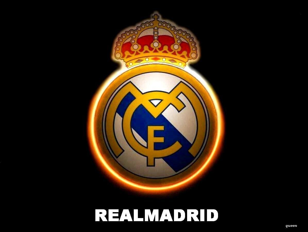 Real Madrid Football Club Wallpaper - Football Wallpaper HD