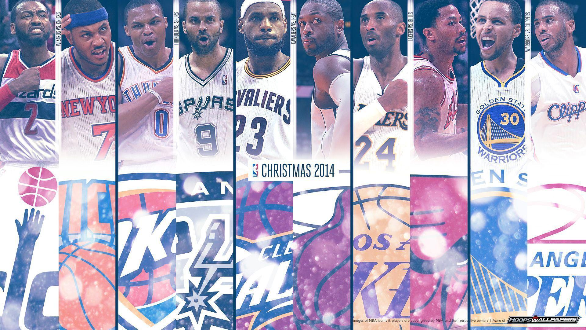 HoopsWallpapers.com – Get the latest HD and mobile NBA wallpapers ...