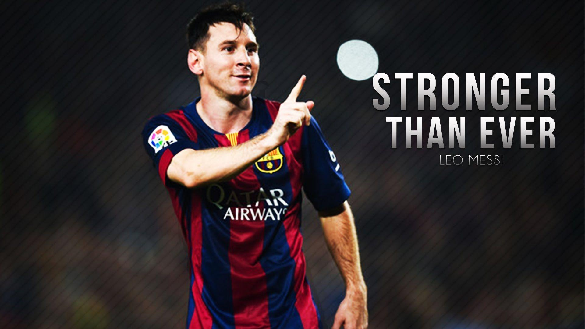 Lionel Messi Wallpapers HD download free | HD Wallpapers ...