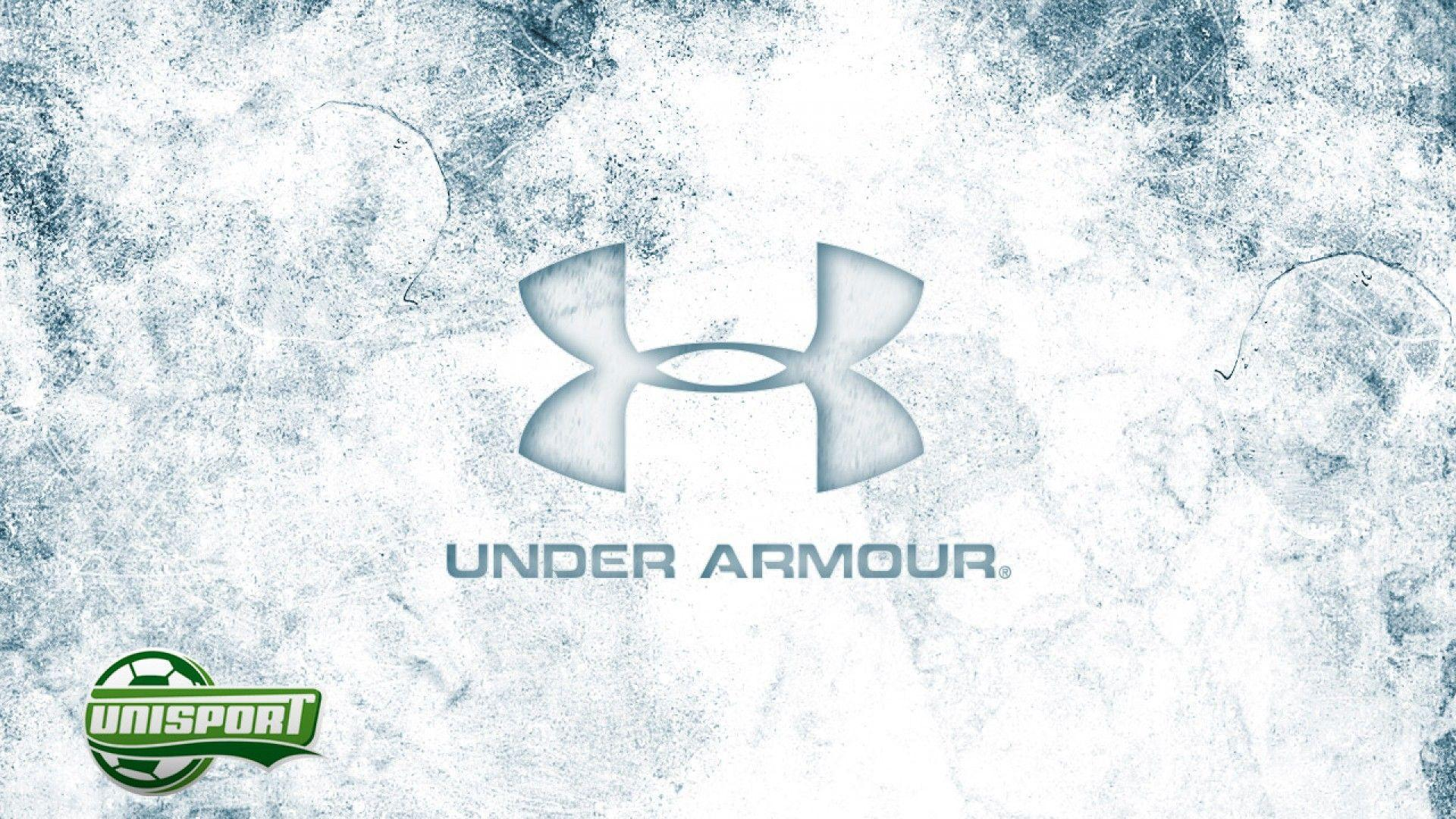under armour wallpapers for facebook - photo #8