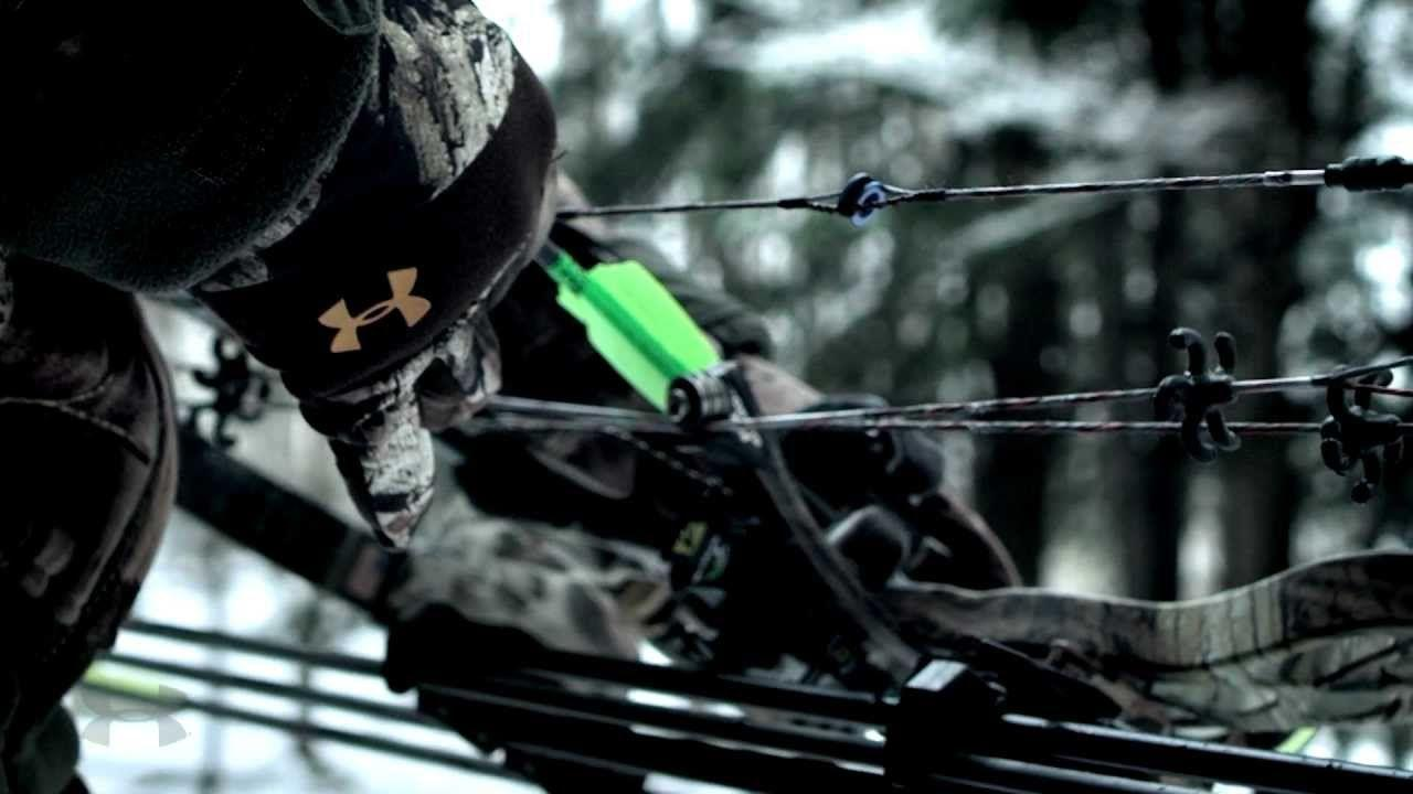 under armour wallpapers for facebook - photo #26