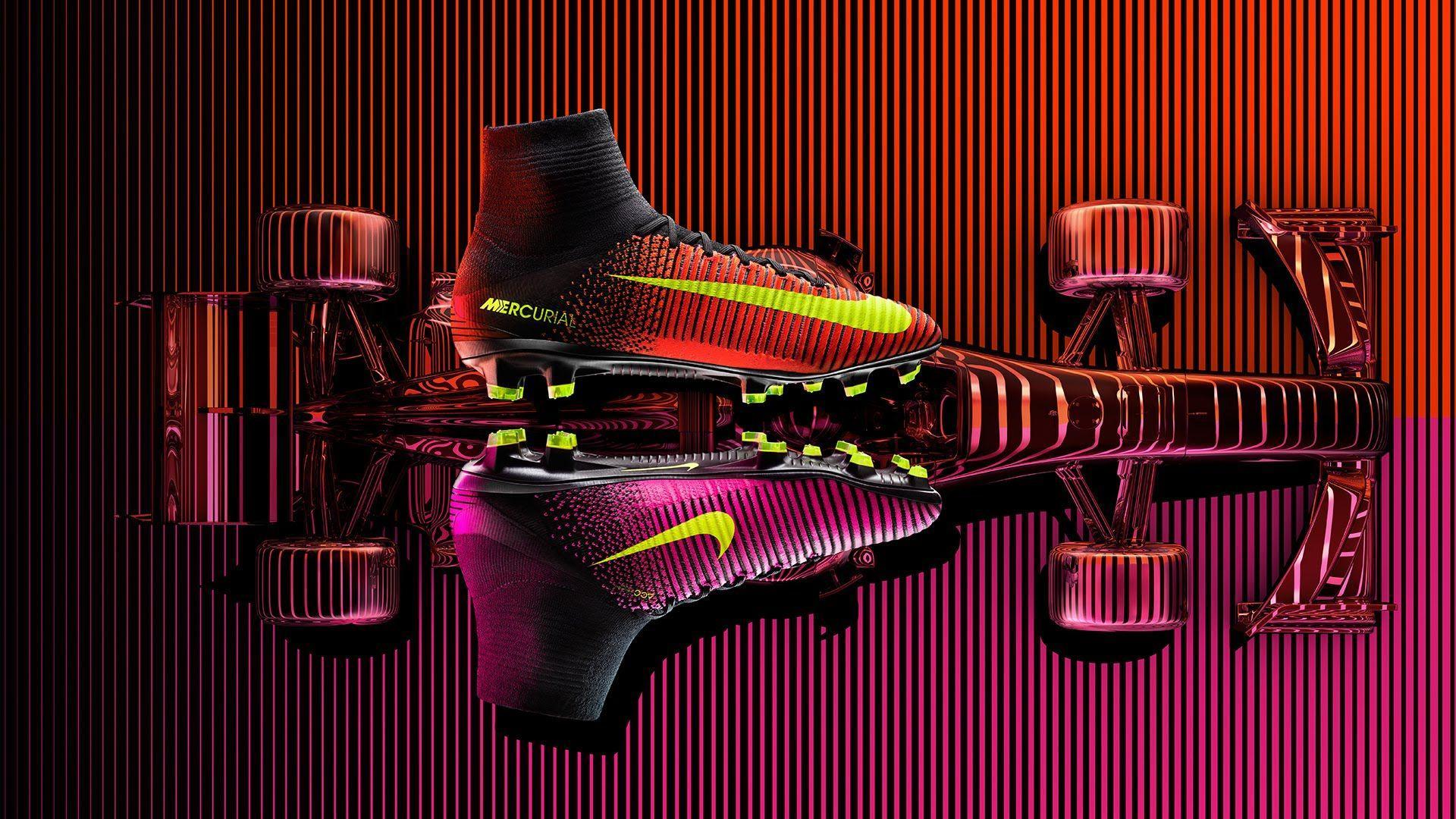 Nike Mercurial Superfly Wallpapers ...